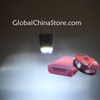 Bulk Wholesale Led lights