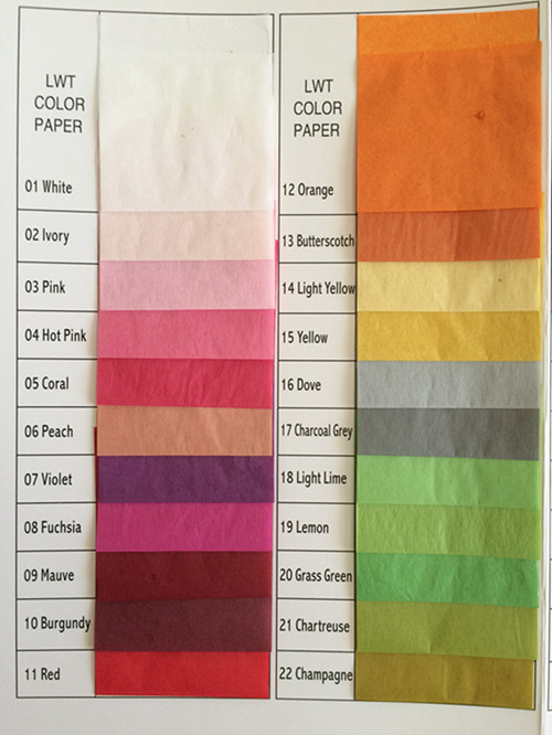 paper color swatch-1-22-small.jpg