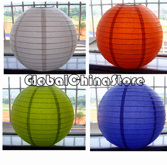 paperlanterns-glb.jpg